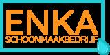 Schoonmaakbedrijf Enka